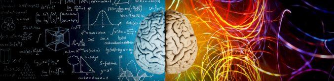 ימי עיון במדעי המוח