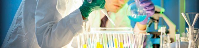 ימי עיון בביוטכנולוגיה