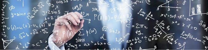 ימי עיון בחשיבה מתמטית